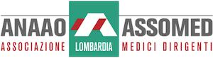 ANAAO Lombardia
